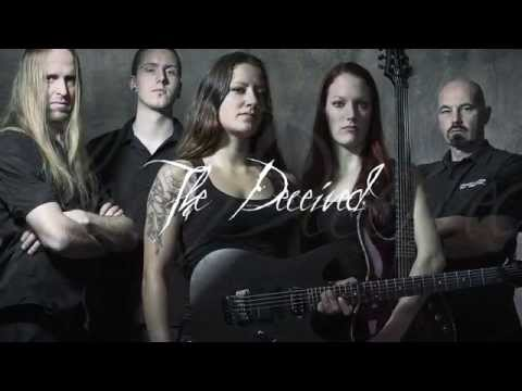 """Dictated """"No Mercy for Cowards"""" (OFFICIAL)"""