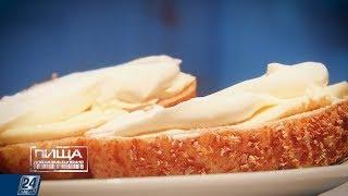 как выбрать качественный плавленный сыр | Пища для размышления