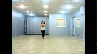 Contemporary (Контемп) \ Jazz-Modern (Джаз-Модерн) | Школа танцев Biplix | Харьков(http://biplix.com., 2011-01-31T14:56:04.000Z)