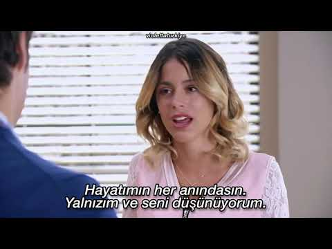 Violetta 3. Sezon 57. Bölüm - \
