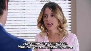 Violetta 3. Sezon 57. Bölüm - quot;Seni Unutamıyorum Leonquot; (Türkçe Altyazılı)