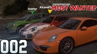 need for speed most wanted multiplayer part 2 mit michel und anni 2012 fullhd lpt nfs mw 2
