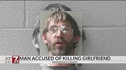henderson county homicide 11