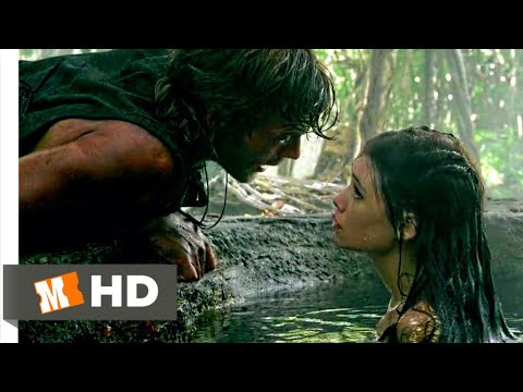 pirates-of-the-caribbean-4-i-the-mermaid-scene-i-full-hd-in-hindi-i