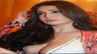 أهدى عدد من معجبي الفنانة المصرية غادة عبدالرازق صورة لها قاموا برسمها بطريقتهم