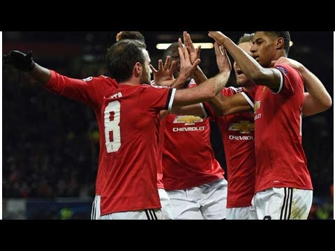 Manchester united hold the top position in deloitte's ' money ' Alliance sport-ndtv