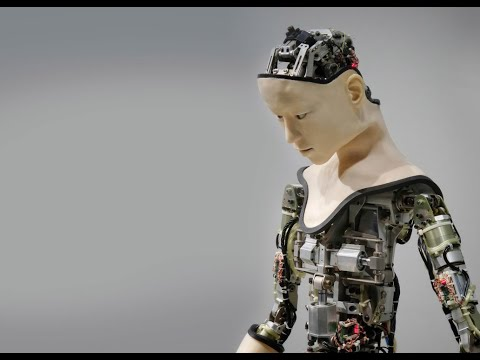 Awad Edmond – The Moral Machine Experiment