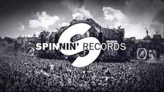 Joe Stone - The Party ft. Montell Jordan (This Is How We Do It) (Firebeatz Remix)