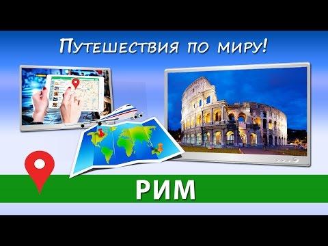 где самые дешевые билеты в кино в москве