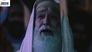 Hazrat Yusuf (A.S.) Episode 45 H.D. حضرت یوسف (ا س) ای پی हज़रत यूसुफ़ (अ.स.)