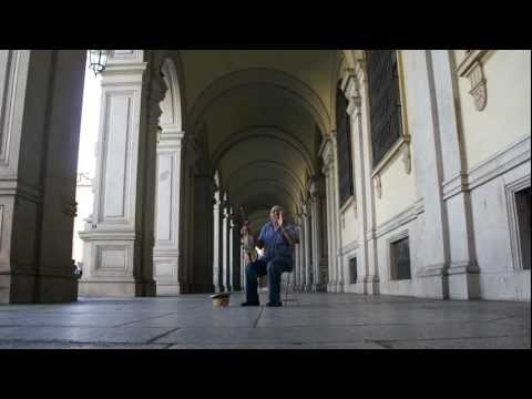 torino:-one-must-still-have-chaos-in-oneself-to-be-able-to-give-birth-to-a-dancing-star-2011