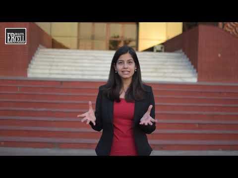 CAT 2018 WAT/PI Tips By IIM Calcutta Students