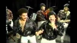 Heera- Teri Akh De Ishare (Full Song)