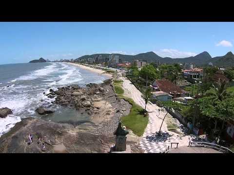 vídeo-de-caiobá-e-matinhos-aéreo.-feito-com-drone.