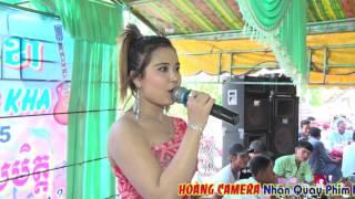 Darling (1) Vol 2 - Nhạc Sóng Khmer Rất Hay | Hoàng Camera