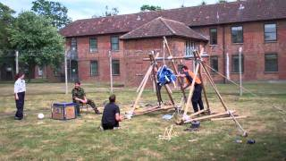Marham Scouts Trebuchet 43.mp4