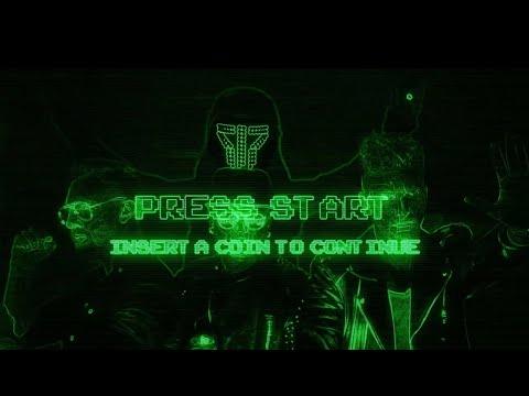 Smash Into Pieces - Arcadia (Official Video)