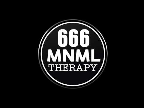 Stereo Monkey - Room 666 (Original Mix)