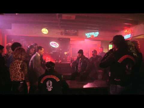 """Tequila"" - The Champs (J.Rabbit Remix) (VJ Blaze Video Remix)"