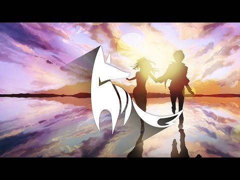 Illenium - With You ft. Quinn XCII