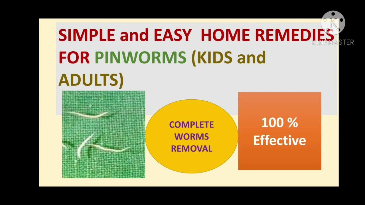 szeknidazol a pinwormok ellen parazita készítmények a gyermekek testében