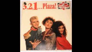 Flash House - Mix Especial PLAZA (Mixed By DJ Joy)