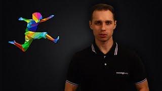 видео 5 лучших бесплатных VPN для Android и iPhone