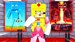 KANNST DU UNS FINDEN?! - Minecraft VERSTECKEN
