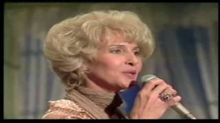 Tammy Wynette-Womanhood..mov