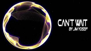 【Progressive House】Jim Yosef - Can