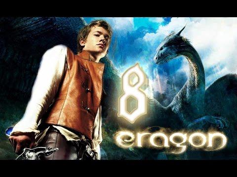 Eragon Walkthrough Part 8 (X360, PS2,...