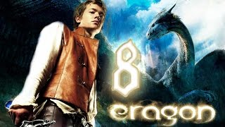 Eragon Walkthrough Part 8 (X360, PS2, Xbox, PC) Movie Game Full Walkthrough [8/16]
