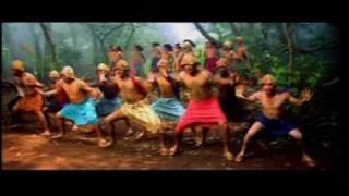 Jajantaram Mamantaram - Rambam Rambabam