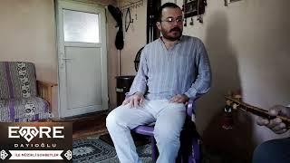 Emre Dayıoğlu İle Müzikli Sohbetler (3) Hasan Bülbül