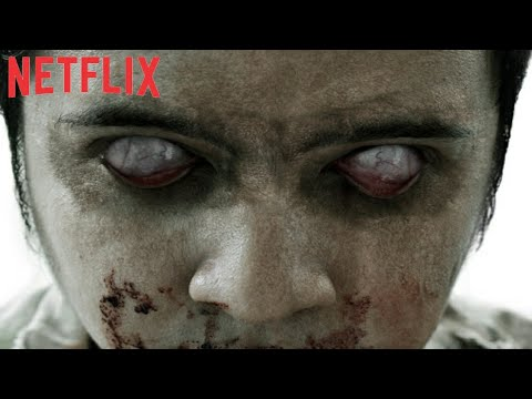 Download The Best Zombie Movies You Can Watch On Netflix | Netflix (2020)