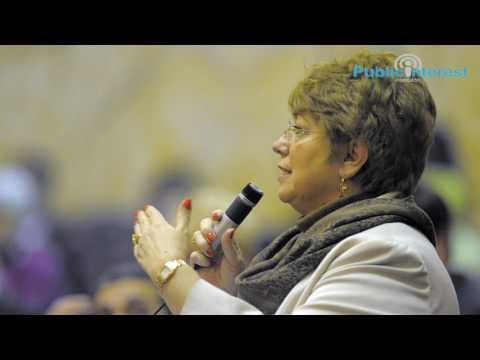 Ep 94 Kathleen Dumais