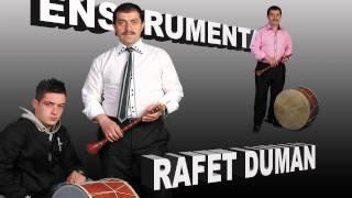 Fadik-Rafet Duman