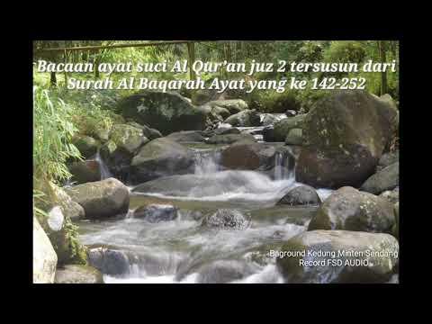 semaan-al-qur'an-(putri)-juz-2-ustadzah-rikha-alhafidzoh-sembung-tulungagung