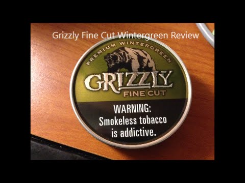 picture about Printable Grizzly Tobacco Coupons called Absolutely free grizzly wintergreen discount codes : Focus table discount coupons