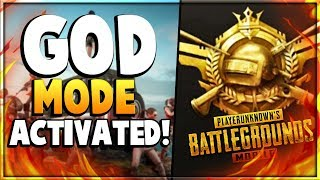 PUBG Mobile INDIA : SUBSCRIBER GAMES!  [ TRY HARD TODAY ]
