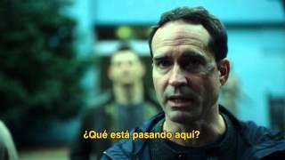 Wayward Pines 2 temporada Promo 2 Subtitulada