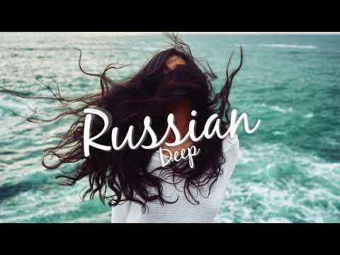 Murakami - Бред (Johan K Remix) (Radio Edit)