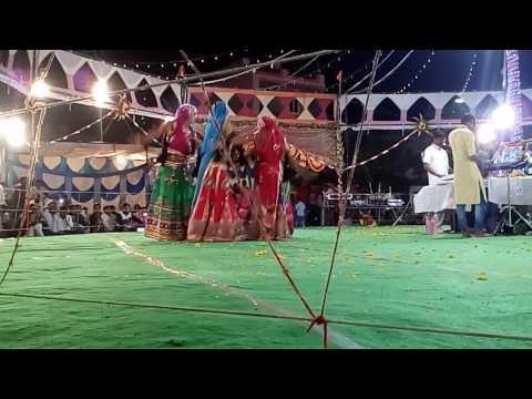 Gangor (kamtada) Indore