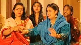 Khoobsurat Hai Teri Jawani (Muqabala-E-Qawwali) | Kamariya Kahen Ko Lachkaaye