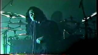 Pearl Jam - Rats (SBD) - 4.12.94 Orpheum Theater, Boston, MA