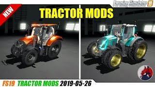 """[""""BEAST"""", """"Simulators"""", """"Review"""", """"FarmingSimulator19"""", """"FS19"""", """"FS19ModReview"""", """"FS19ModsReview"""", """"fs19 mods"""", """"fs19 tractors"""", """"CASE MAXXUM CVX""""]"""