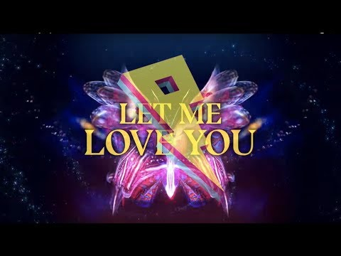 Клип Tritonal - Love U Right