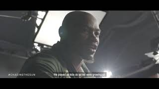 Chasing The Sun | Introducing Makazole Mapimpi | SuperSport