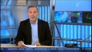 ОДНАКО - МИХАИЛ ЛЕОНТЬЕВ - ВСЯ ПРАВДА, КАК ВСЕГДА