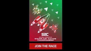 WT.....HOW TO KICK IN SRC STARBLAST!
